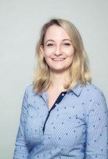 Annina Breitenecker