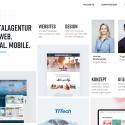 6 Anforderungen an Websites & Webdesign 2019 - Schönheit alleine reicht nicht.