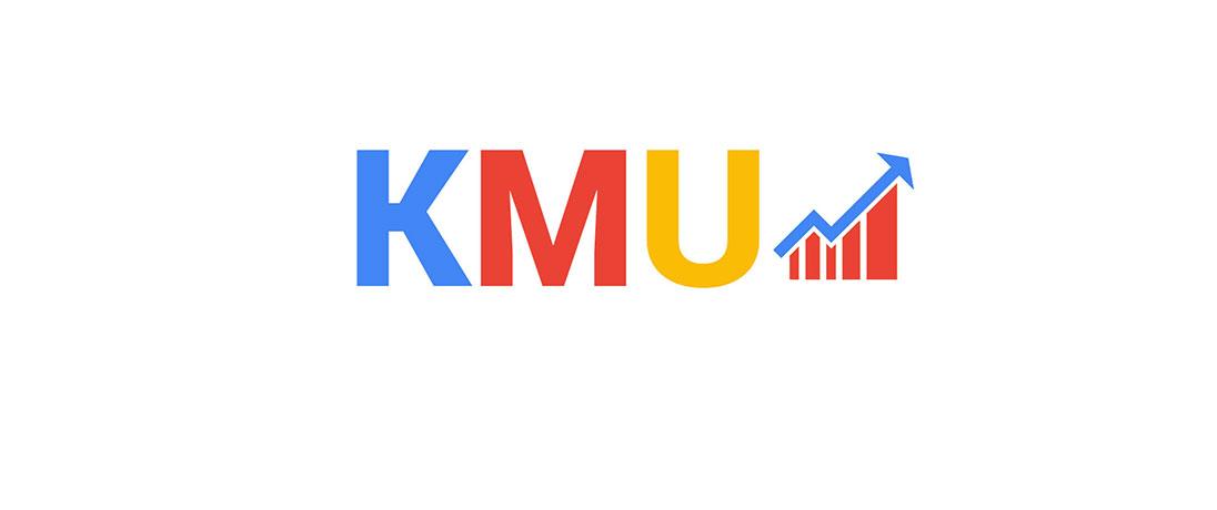 SEO für kleine Unternehmen - 4 Schritte für KMU zum Selbermachen | 2020