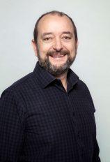 Thomas Pöschl