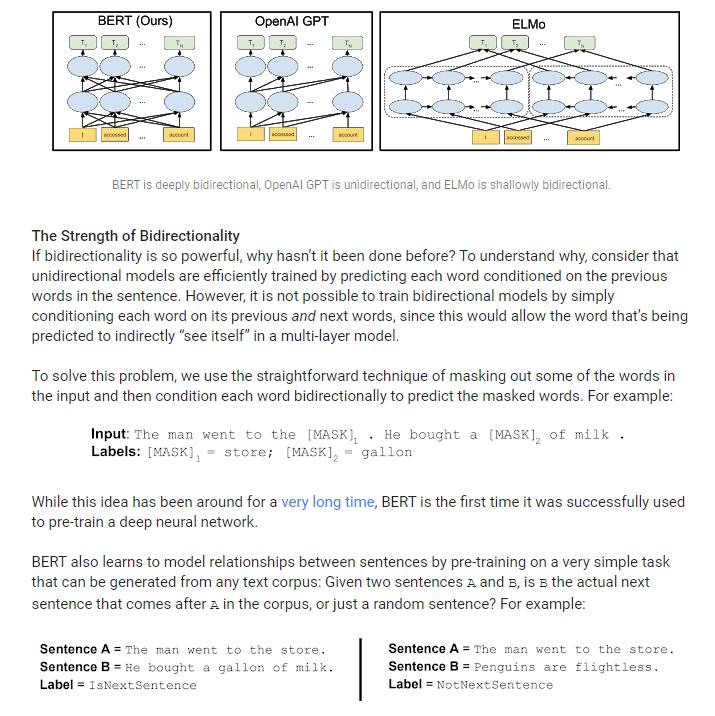 Bert Update Google Suche Seo Grafik AI Blog