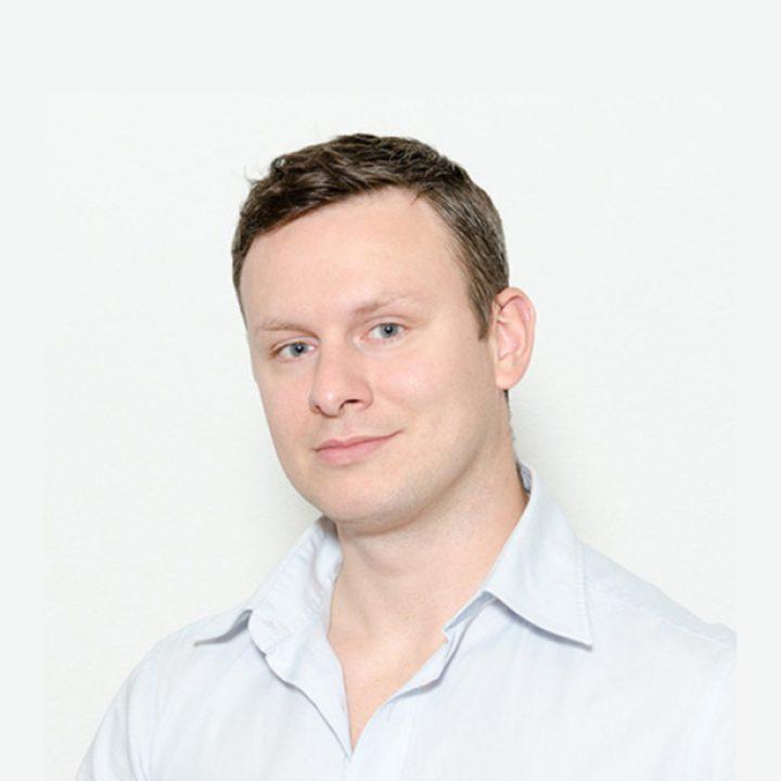 Robert Beisteiner